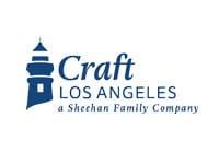 Craft Beer Guild LA